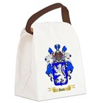 Poole Canvas Lunch Bag