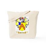 Pontifex Tote Bag