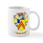 Pontifex Mug