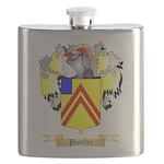 Pontifex Flask