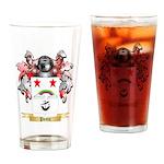 Ponta Drinking Glass
