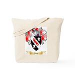 Pons Tote Bag
