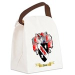 Pons Canvas Lunch Bag
