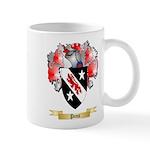 Pons Mug