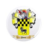 Ponce Button