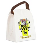 Ponce Canvas Lunch Bag