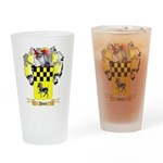 Ponce Drinking Glass