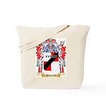 Pomfrett Tote Bag