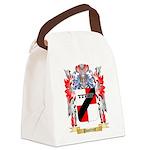 Pomfrett Canvas Lunch Bag