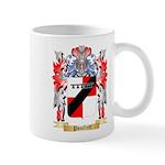 Pomfrett Mug