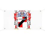 Pomfrett Banner
