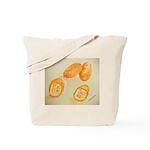 Kumquats Tote Bag