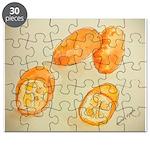 Kumquats Puzzle