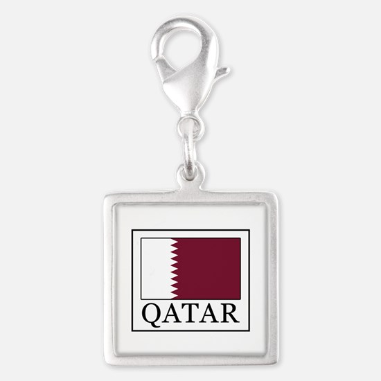 Qatar Charms