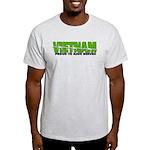 VIETNAM PROUD T-Shirt