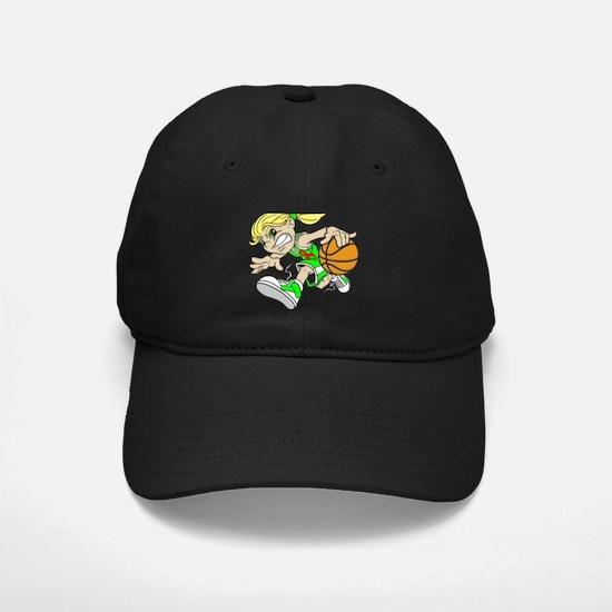 Cute Aids Baseball Hat