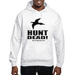 Hunt Dead Dove Hoodie