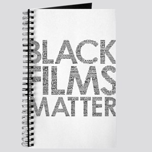 Black film Journal