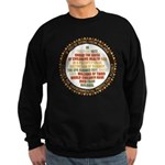 Blame The EPA Sweatshirt