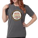 Blame The EPA T-Shirt