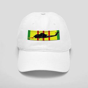 Vietnam - VCM - AH-1 Cobra Cap