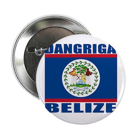 Dangriga, Belize Button