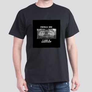 Im a dentist T-Shirt