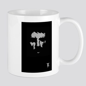 Darkness Mugs