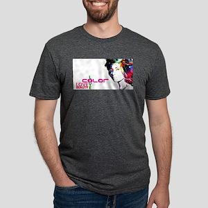 Love & Color & Beauty T-Shirt