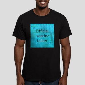 Code Talker T-Shirt