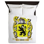 Polly Queen Duvet