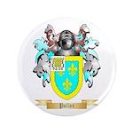 Pollox Button