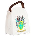 Pollox Canvas Lunch Bag