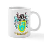 Pollox Mug