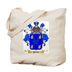 Pollitt Tote Bag
