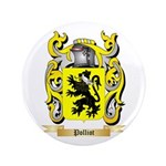 Polliot Button