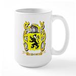 Polliot Large Mug