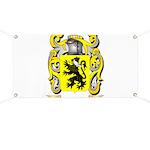 Polliot Banner