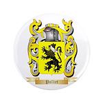 Polliet Button