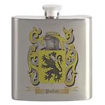 Polliet Flask