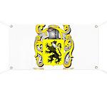 Polliet Banner