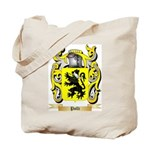 Polli Tote Bag