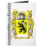 Polli Journal