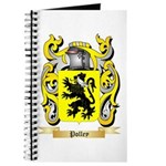 Polley Journal