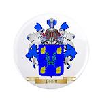 Pollett Button