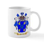 Pollett Mug