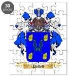 Pollett Puzzle