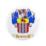 Polky Button