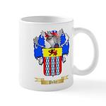 Polky Mug