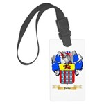 Polky Large Luggage Tag